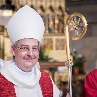Mons. Pavel Konzbul